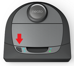 Neato-Botvac-D7-Start_Button.png
