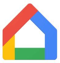 googlehome.JPG
