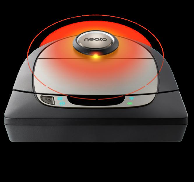 Neato-laser-navigation-D7.png